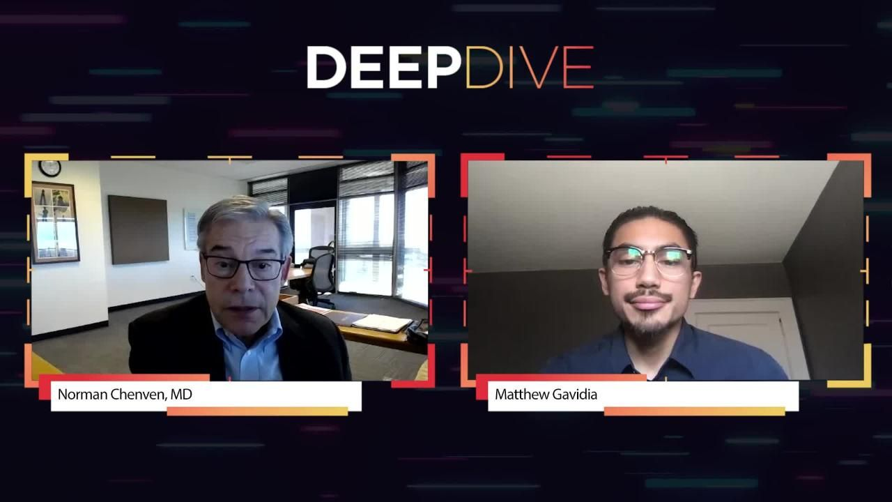 Deep Dive: Deep Dive Into Investment Strategies