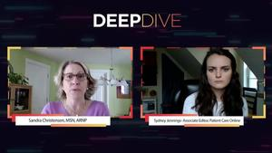 Deep Dive: Deep Dive Into Obesity Dialogues with Patients