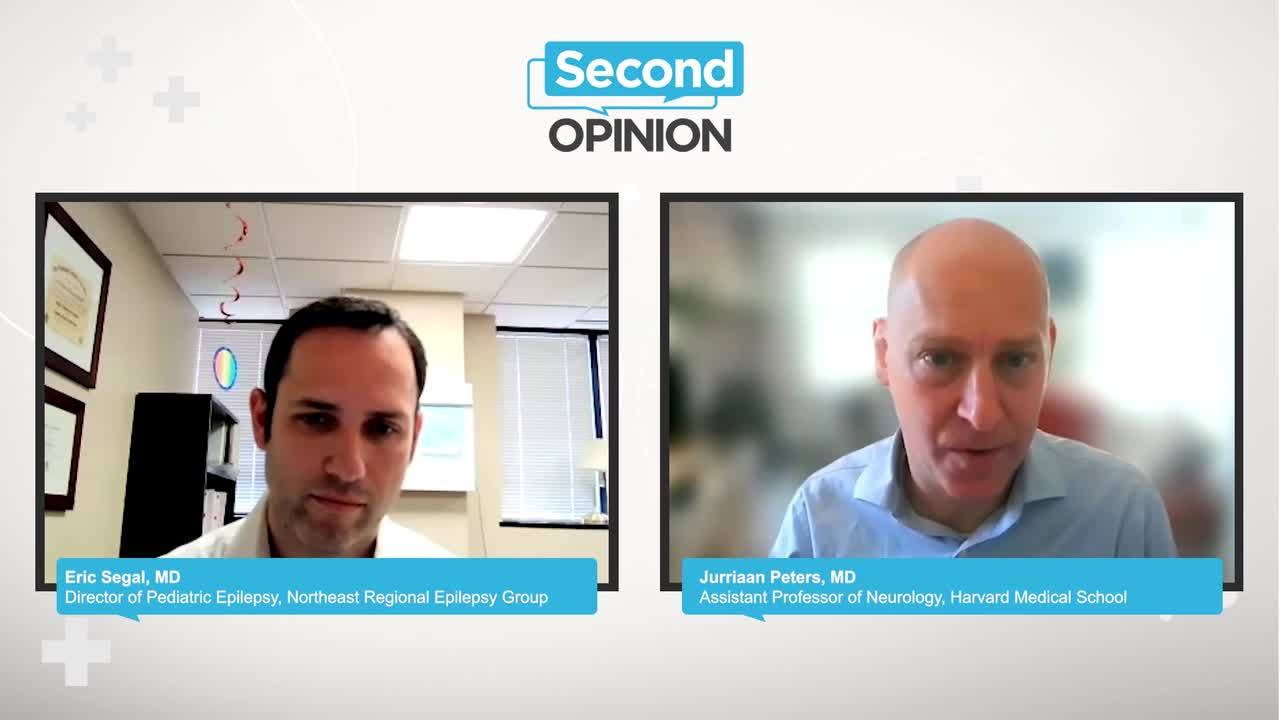 Second Opinion: EPISTOP's Impact on Clinical Care