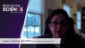 Behind the Science: Behind Mental Health Predictions