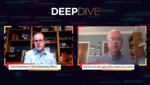 Deep Dive: Deep Dive Into Physician Debt Consolidation