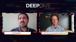 Deep Dive: Deep Dive Into Treating Trauma