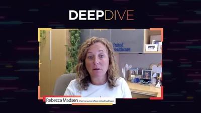 Deep Dive: Deep Dive Into Predictive Analytics