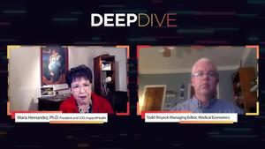 Deep Dive: Deep Dive Into Physician Bias