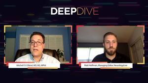 Deep Dive: Deep Dive Into Post-Stroke Management
