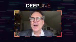 Deep Dive: Deep Dive Into Drug Pricing