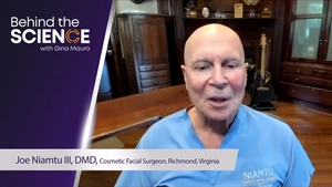 Behind the Science: Behind How Zoom Dysmorphia Has Affected Aesthetic Providers