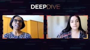 Deep Dive: Deep Dive Into Women's Health