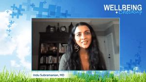 Wellbeing Checkup: Gratefulness