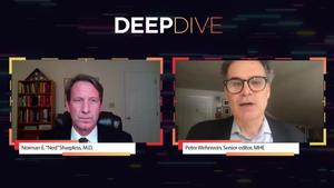 Deep Dive: Deep Dive Into 2020's Cancer Diagnosis Decline