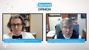Second Opinion: OB/GYN's & Gender Identity