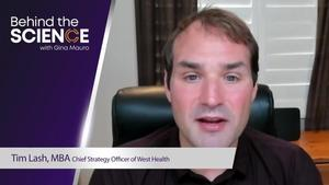 Behind the Science: Behind Health Care Cost and Coverage