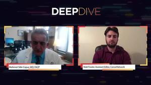 Deep Dive: Deep Dive Into mRNA vaccines