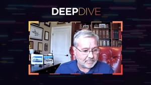 Deep Dive: Deep Dive Into Civica Rx