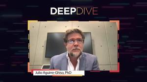 Deep Dive: Deep Dive Into CDTMI