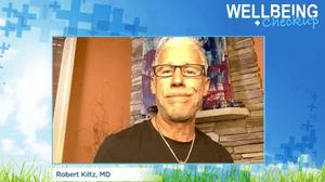 Wellbeing Checkup: Managing Mental Health