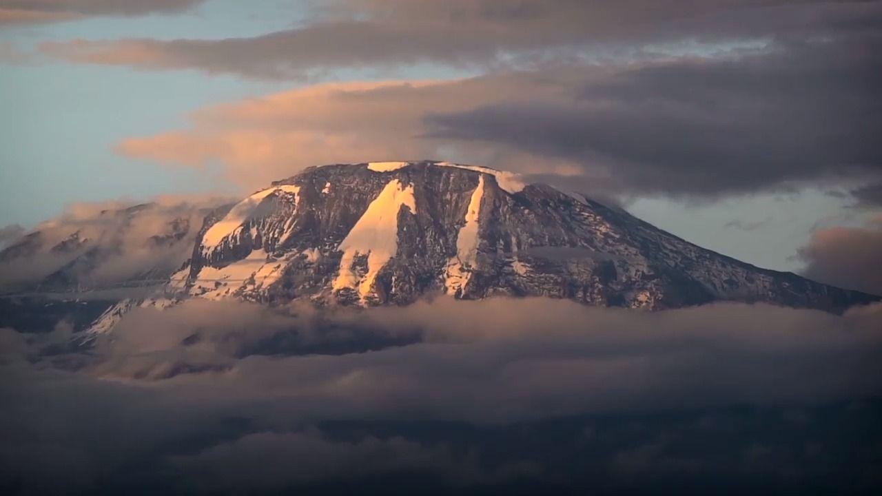 MM4MM: Kilimanjaro