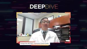 Deep Dive: Deep Dive Into Telehealth Advances