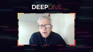 Deep Dive: Deep Dive Into Value-Based Care