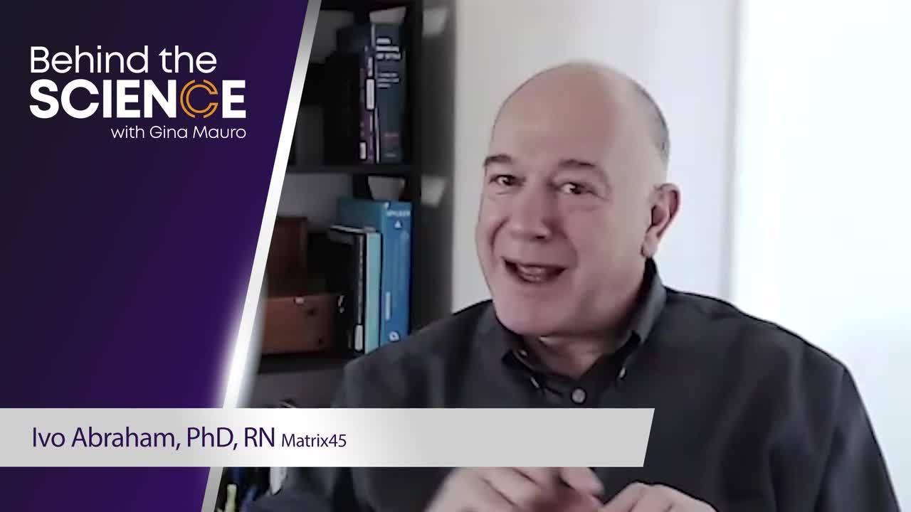 Behind the Science: Behind the Uptake of Biosimilars