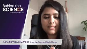 Behind the Science: Telemedicine's Paradigm Shift in Stroke Care