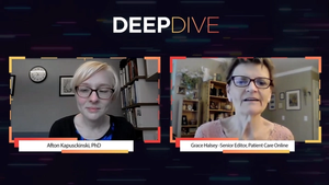 Deep Dive: Deep Dive Into COVID-19 Vaccine Resistance