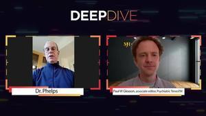 Deep Dive: Deep Dive Into Mental Health Collaborative Care