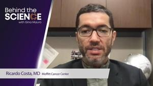 Behind the Science: Oncology Lessons from the Pandemic