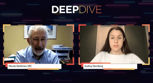 Deep Dive: Deep Dive Into mRNA Vaccines & Cancer Therapies