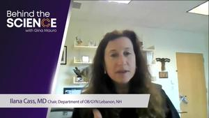 Behind the Science: Behind Recent Abortion Legislation