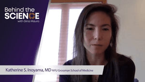 Behind the Science: Behind Comprehensive Epilepsy Care