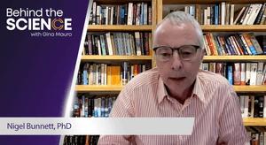 Behind the Science: Behind the Vaccine Hesitancy