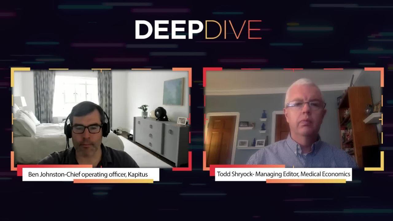 Deep Dive: Deep Dive Into PPP loans