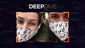 Deep Dive: Deep Dive Into Social Media for Practices