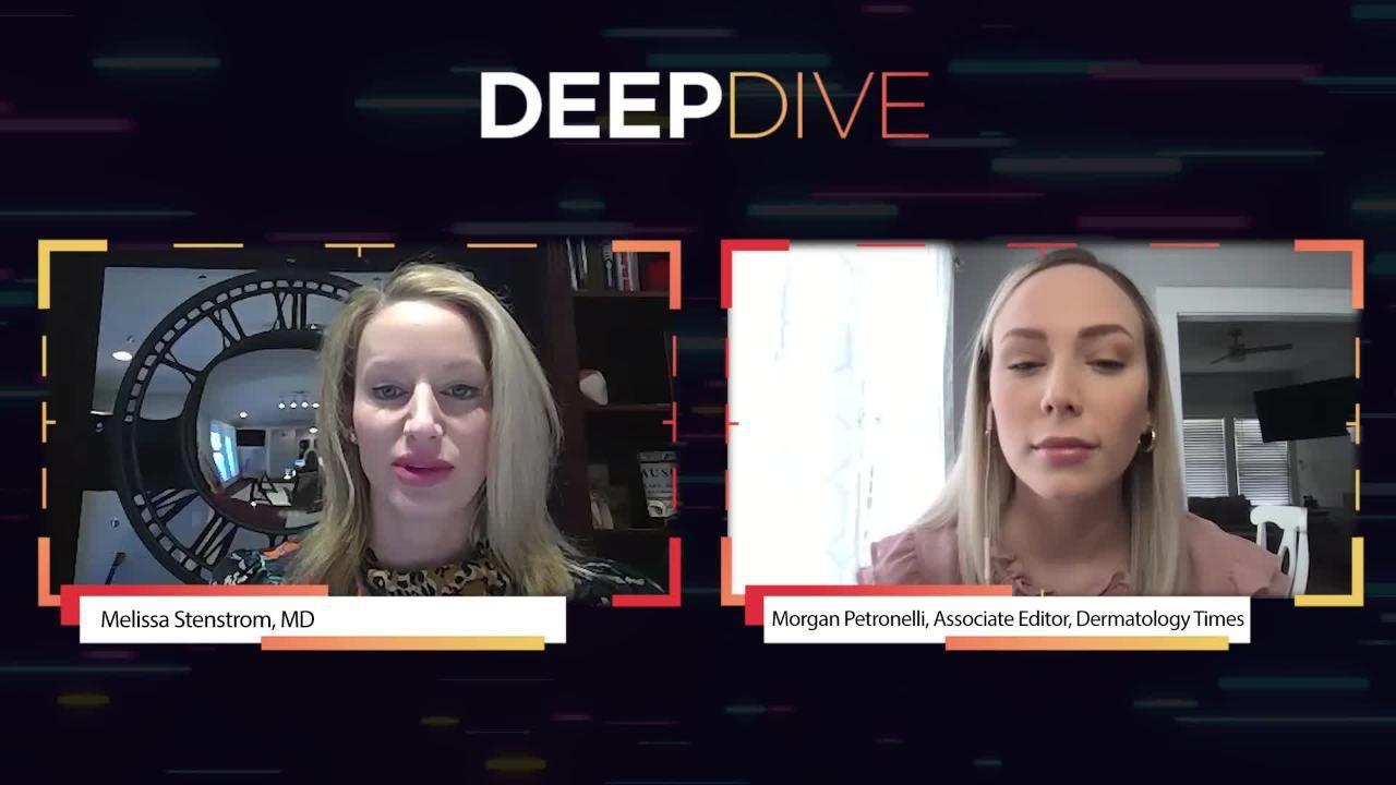 Deep Dive: Deep Dive Into Skin Cancer Screenings