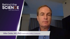 Behind the Science: Behind the Alzheimer's Association International Conference