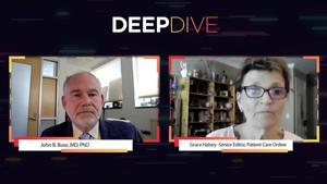 Deep Dive: Deep Dive Into Competing Type 2 Diabetes Treatments