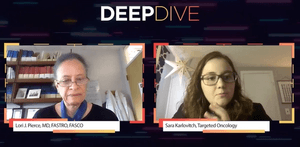 Deep Dive: Deep Dive Into the Clinical Treatment Act