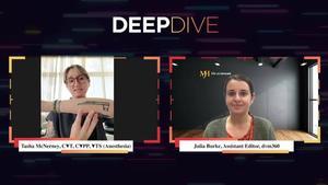 Deep Dive: Deep Dive Into Laryngoscopes in Veterinary Medicine