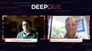 Deep Dive: Deep Dive Into Waiting Rooms
