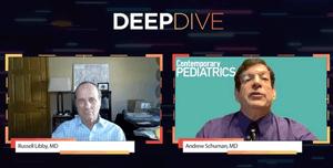 Deep Dive: Deep Dive Into Telehealth's Expansion