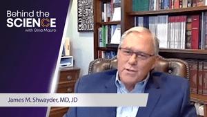 Behind the Science: Behind Methotrexate in Intrauterine Pregnancy