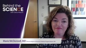 Behind the Science: Behind the Pharmacist Value