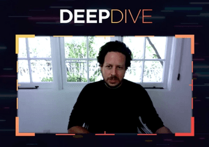 Deep Dive: Deep Dive Into Teeth & Artificial Intelligence