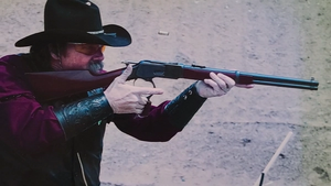 After Hours: Cowboy Action Shooting
