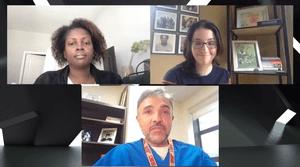Inside the Practice: Inside Uterine Fibroid Management