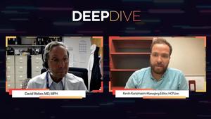Deep Dive: Deep Dive Into COVID-19 Vaccine Booster Dose Authorization