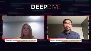 Deep Dive: Deep Dive Into Leveraging Insurance Costs