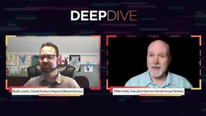 Deep Dive: Deep Dive Into Integrating Care with Software