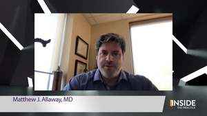 Inside the Practice: Inside Transrectal vs Transperineal Biopsy